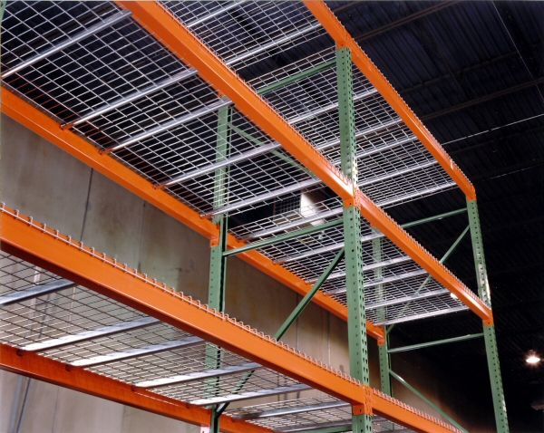 new-and-used-pallet-racks