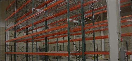 pallet-rack-designing-service-warehouse-designing-service