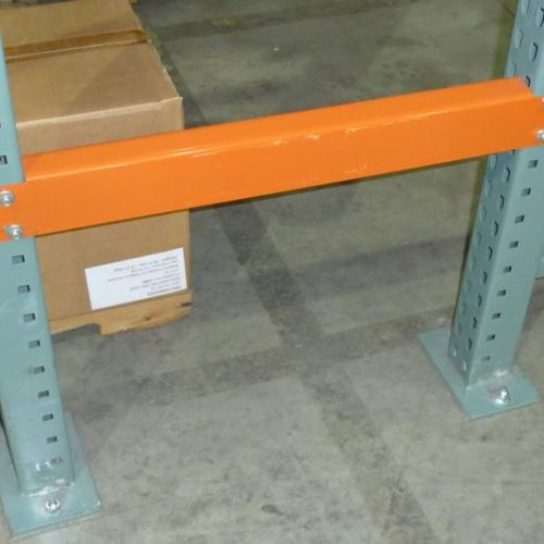 Row Spacer