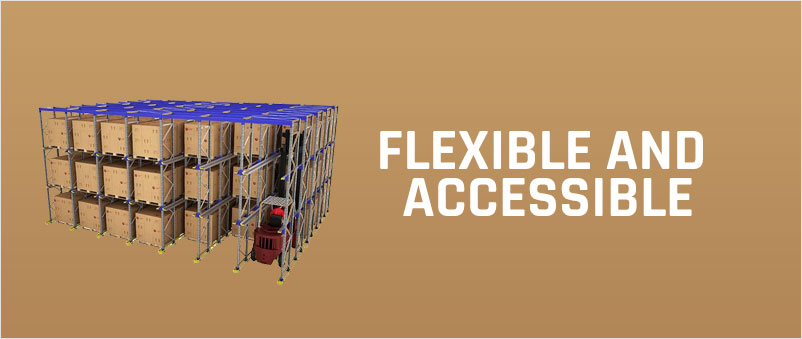 flexible-and-accessible-warehouse-racking