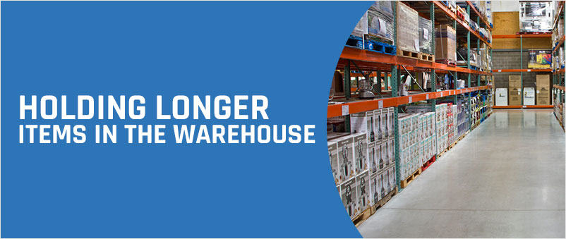 warehouse-racks-for-holding-long-and-bulky-items