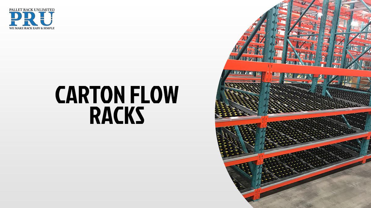 carton-flow-racks-for-warehouse-pallet-rack-unlimited-atlanta-georgia