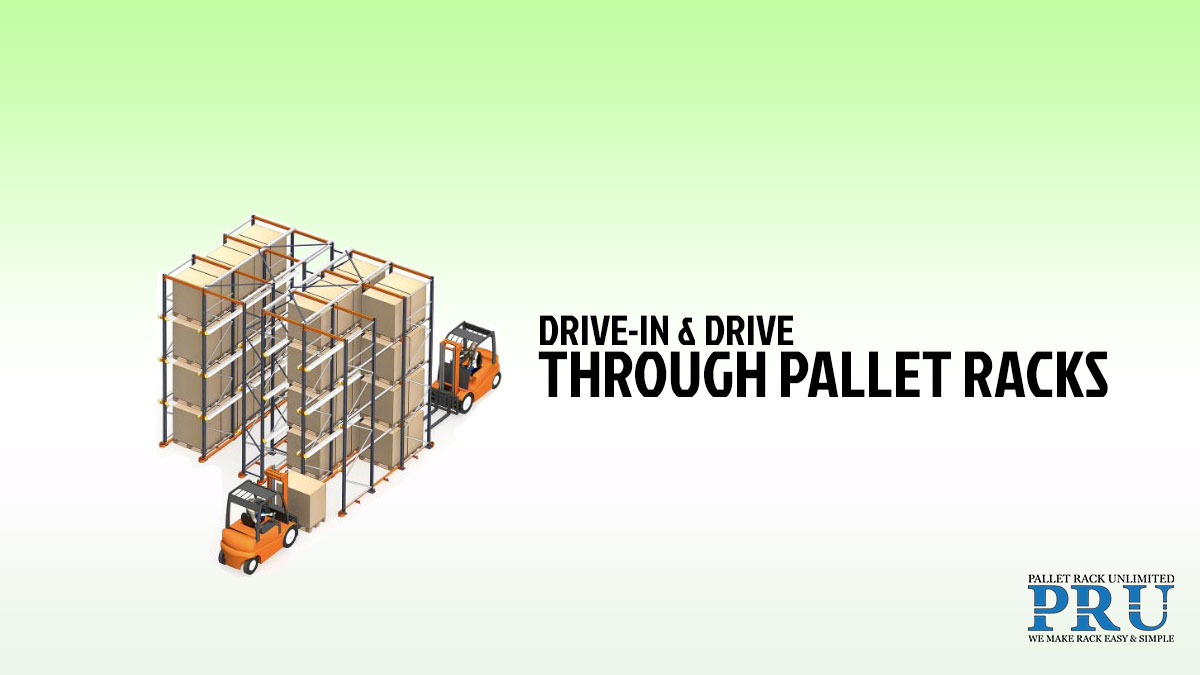 drive-in-and-drive-through-pallet-racks-for-warehouse--pallet-rack-unlimited-atlanta-georgia