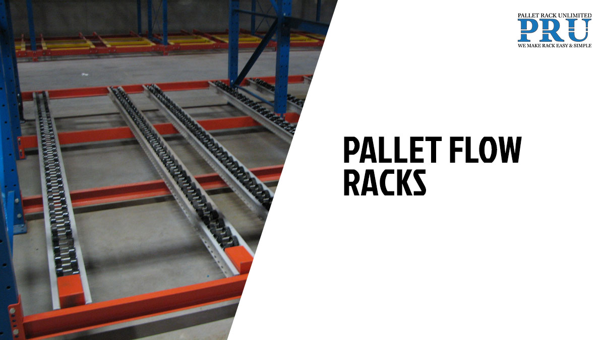 carton-flow-racks-for-warehouse-pallet-rack-unlimited-atlanta-georgia