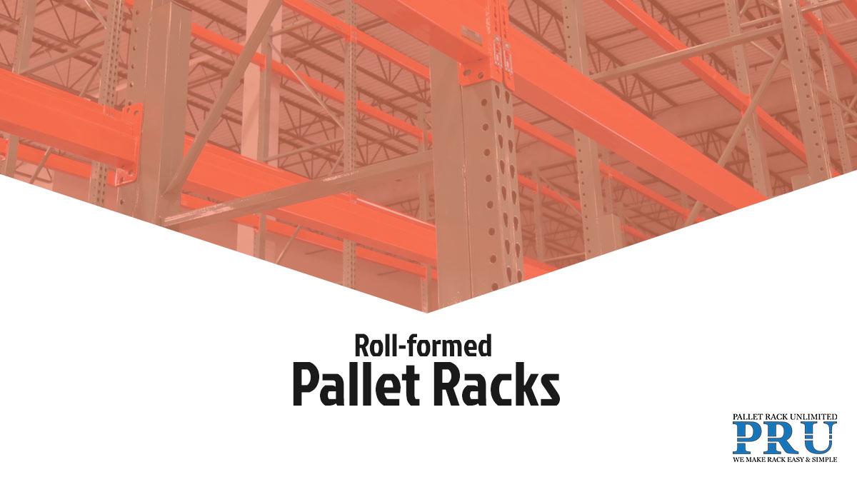 roll-formed-pallet-racks-warehouse-racks-in-atlanta-georgia-pallet-rack-unlimited