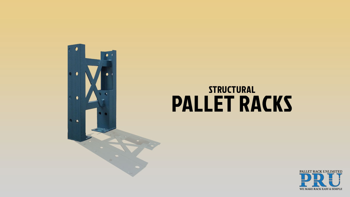 structural-warehouse-racks-in-atlanta-georgia-pallet-rack-unlimited
