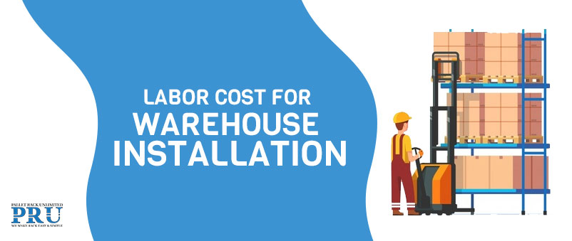optimize-warehouse-storage-article-by-pallet-rack-unlimited
