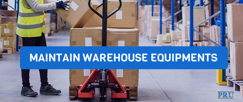 maintain-warehouse-equipments-article-by-pallet-rack-unlimited