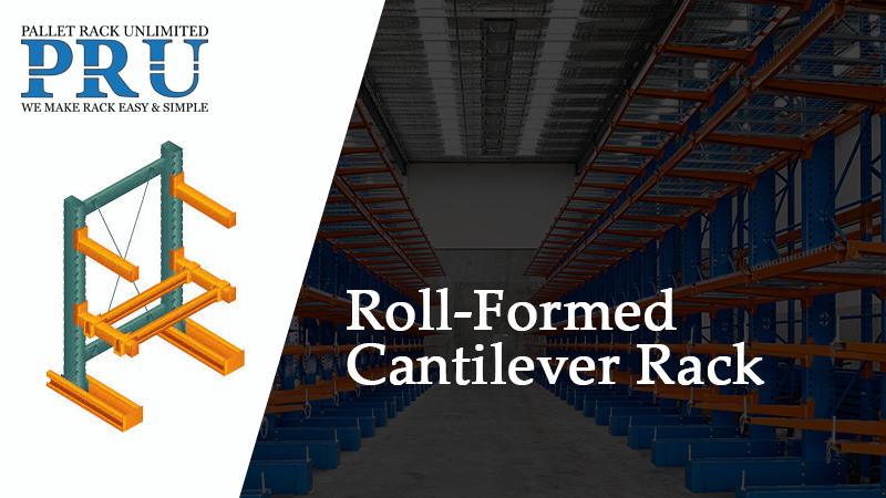 green-roll-formed-cantilever-rack-banner