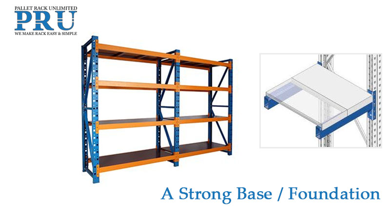 A-Strong-Base-or-Foundation-for-pallet-racks-blog-picture