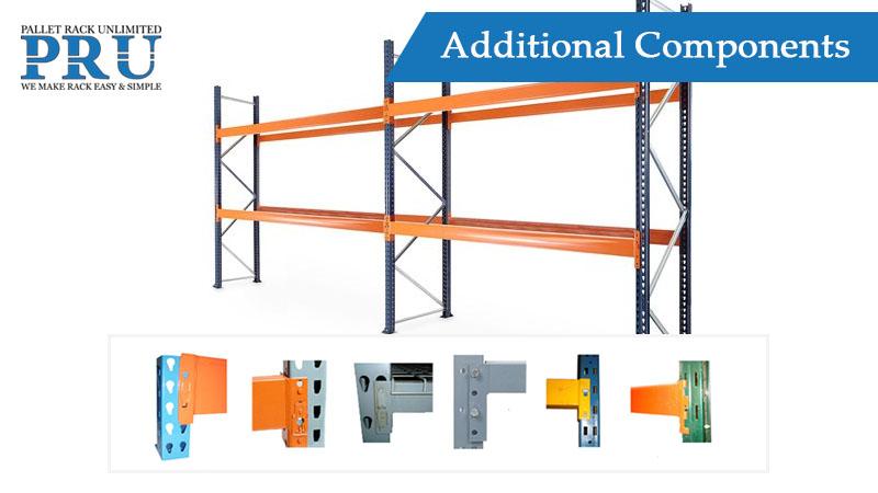Additional-pallet-rack-Components-blog-post