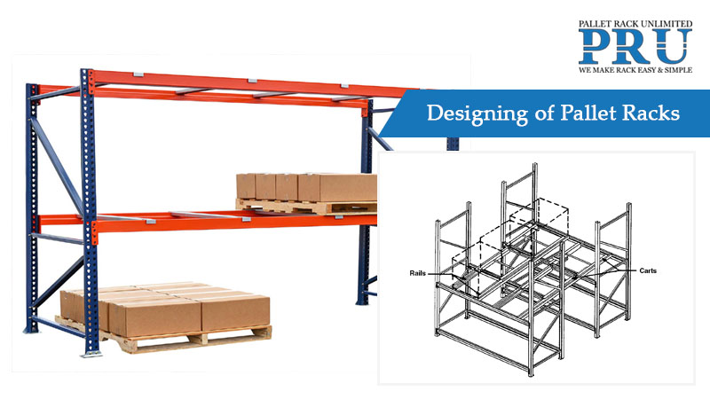 Designing-of-Pallet-Racks-blog-post