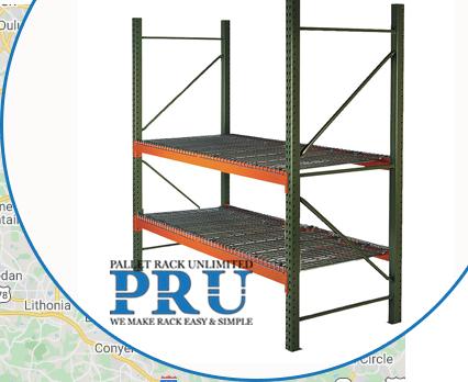 empty-warehouse-rack-metal-shelving