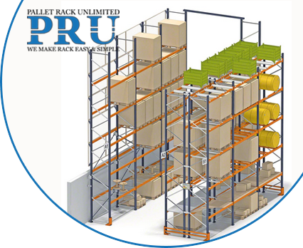 pallet-rack-in-warehouse-graphic
