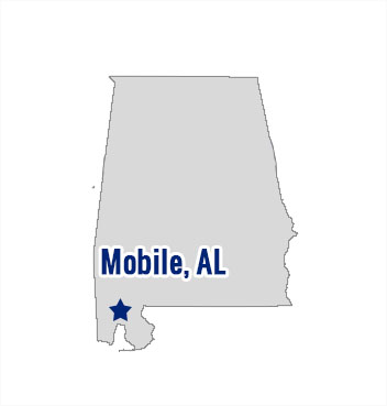 mobile-al-pinned-in-a-map
