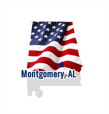 montgomery-al-pinned-in-map