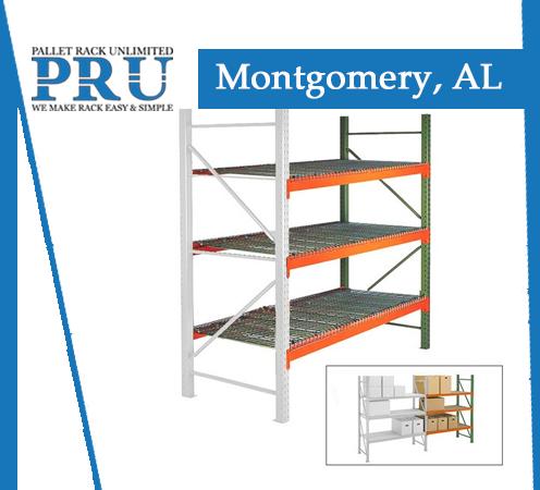 empty-warehouse-with-warehouse-racks-shelves