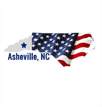 asheville-nc-map-thumbnail