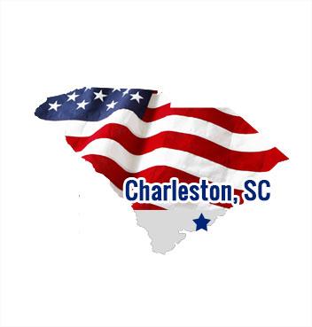 charleston-sc-map-thumbnail