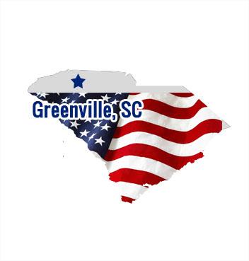 greenville-sc-map-thumbnail