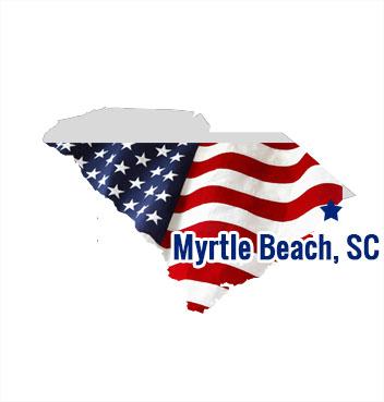 myrtle-beach-sc-map-thumbnail