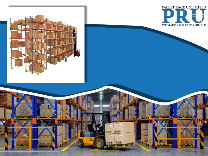 illustrations-of-forklifts-storing-boxes-in-the-pallet-racks
