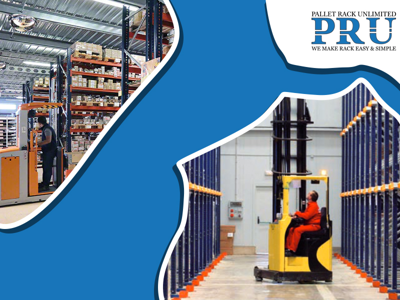 forklift-getting-used-by-experts-to-move-storage-loads-to-the-pallet-racks