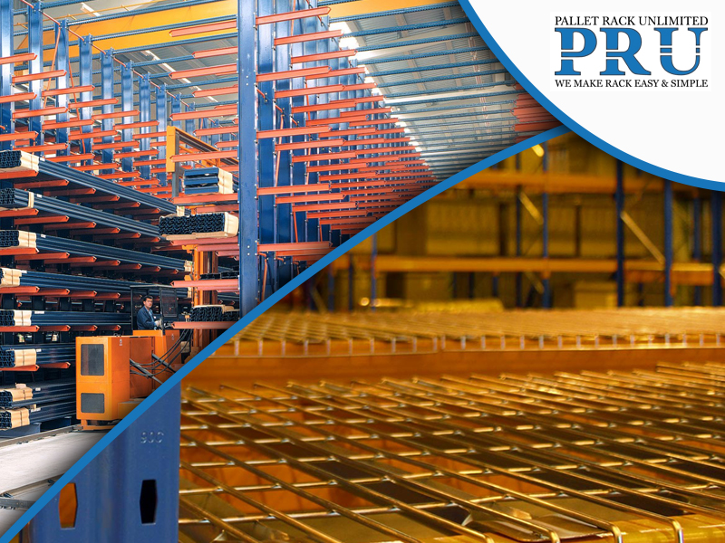 blue-and-orange-colored-racks-in-warehouses-with-different-layouts