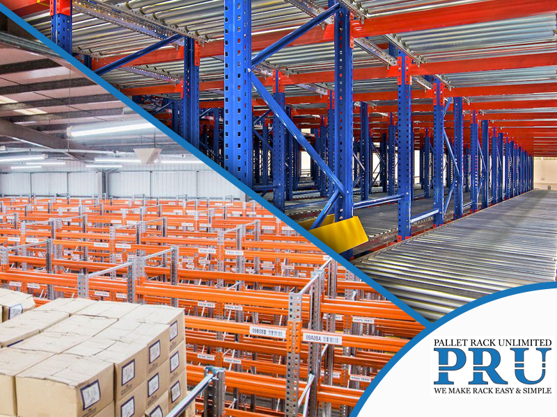 orange-and-blue-colored-rack-and-orange-colored-rack-with-different-layout
