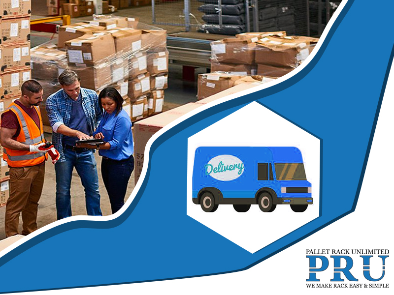 animated-version-of-a-shipment-truck-and-professional-warehouse-relocation-contractors-with-brown-boxes-in-background