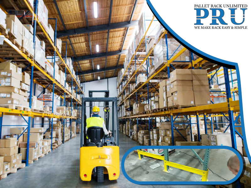 expert-moving-storage-boxes-to-blue-and-yellow-colored-pallet-racks